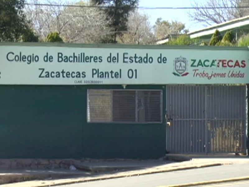 Continúan sin pago de aguinaldo trabajadores de Cobaez