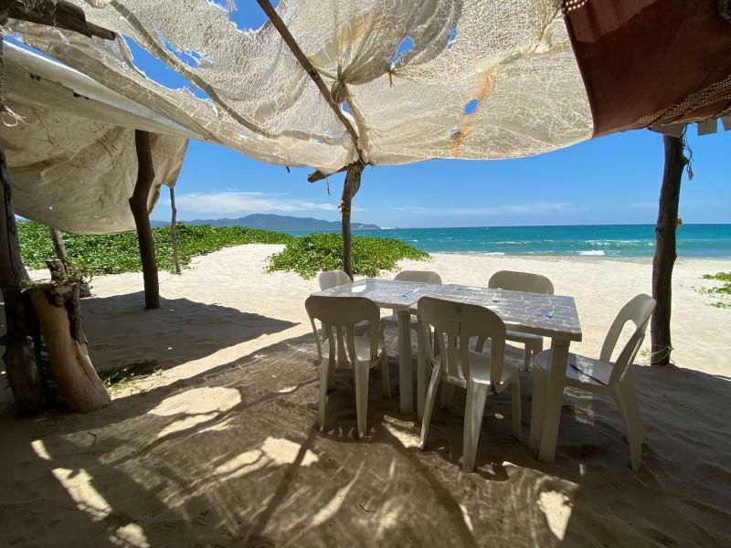 Continuará servicio de restaurante en Chipehua estas vacaciones