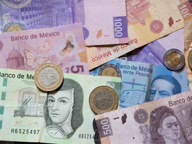 Contratarán 7 créditos con 3 bancos para nueva deuda jalisciense