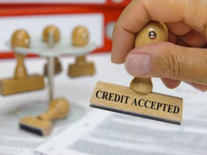 Convenios para reestructura de créditos tienen disponibles bancos