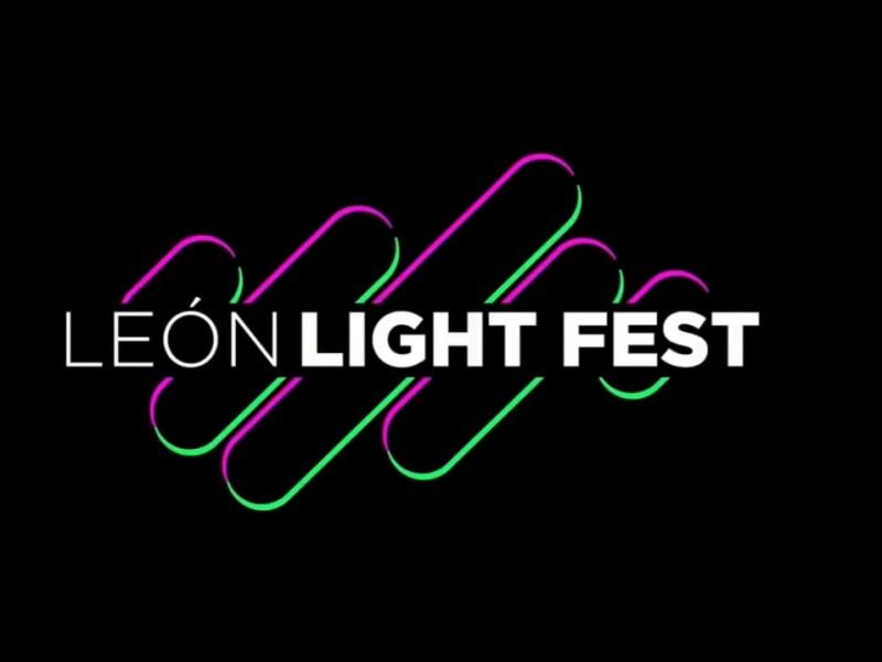 Convocan a universitarios a León Light Fest