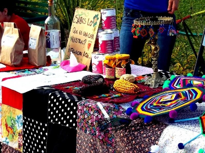 COPARMEX Nayarit prepara apoyo a emprendedores