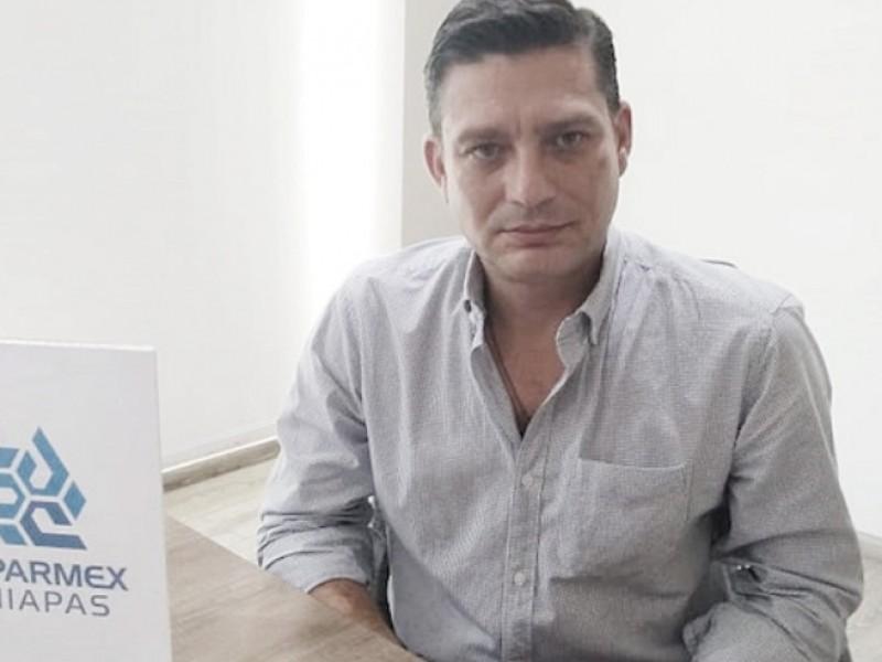 COPARMEX organizará debates con candidatos para conocer propuestas