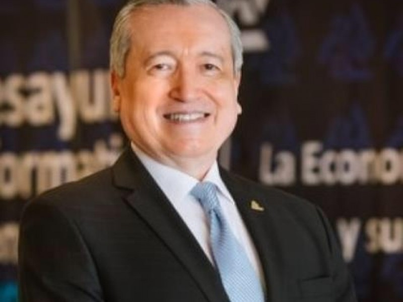 COPARMEX pide solicite disculpas el Gobierno Federal