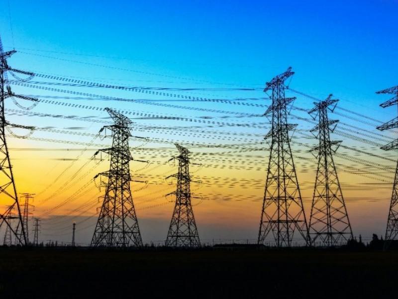 COPARMEX Sinaloa rechaza reforma eléctrica
