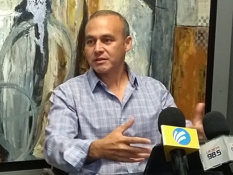 Logran retener a 5 empresas en Cajeme