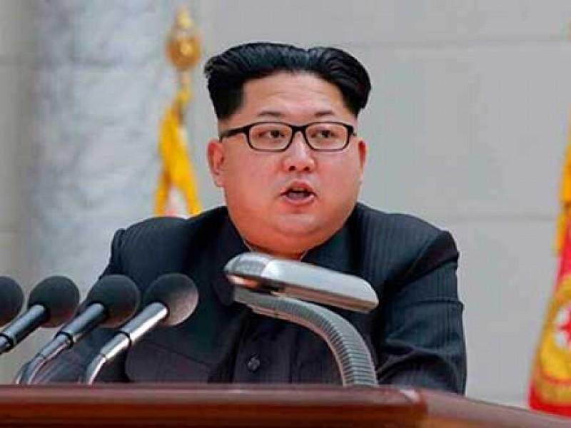 Corea del Sur celebra desmantelamiento de recinto nuclear