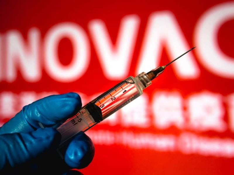 CoronaVac eficaz contra nuevas variantes Covid-19, aseguran sus creadores