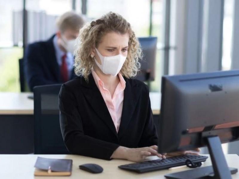 Coronavirus afectará a 195 millones de empleos en el mundo