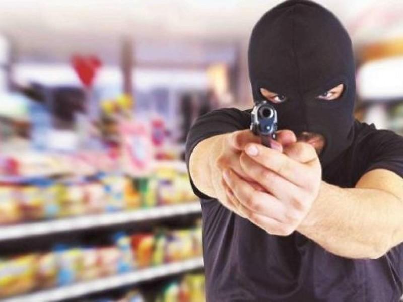 Coronavirus disminuye robo a negocio en León: OCL