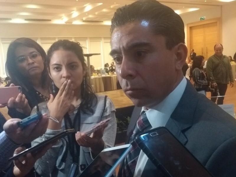 Corregidora busca evitar