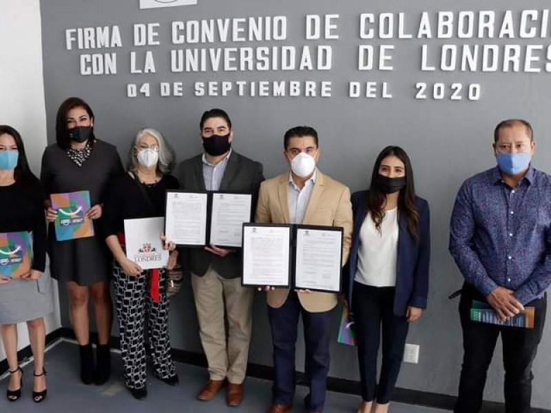 Corregidora contará con Bufete jurídico gratuito