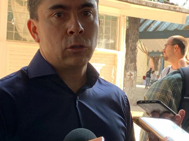 Corregidora se prepara para contingencias por lluvias
