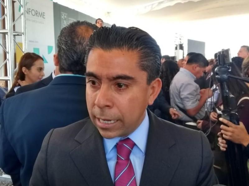 Corregidora y Apaseo buscan trabajar en conjunto