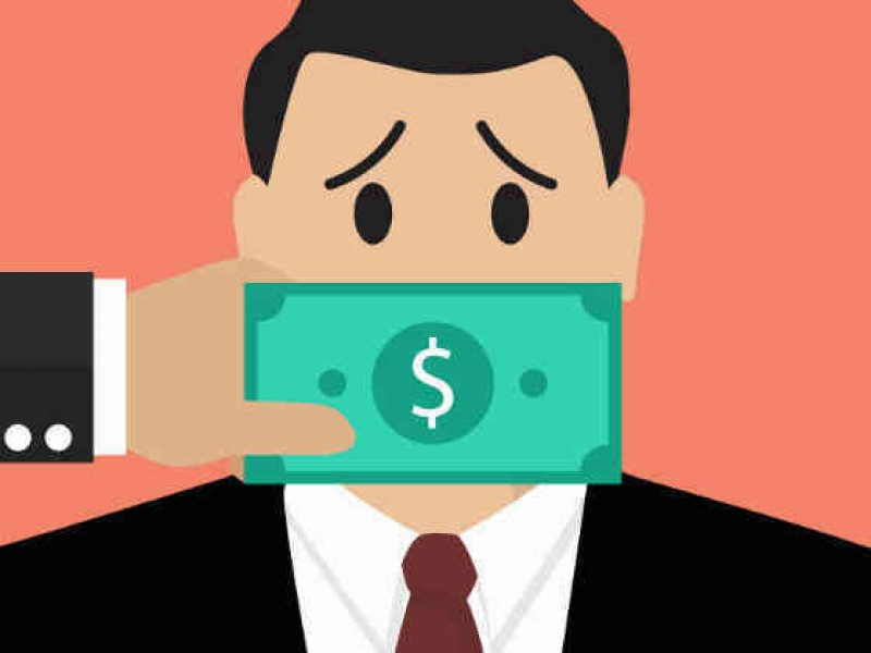 Corrupción e impunidad ¿punto final?