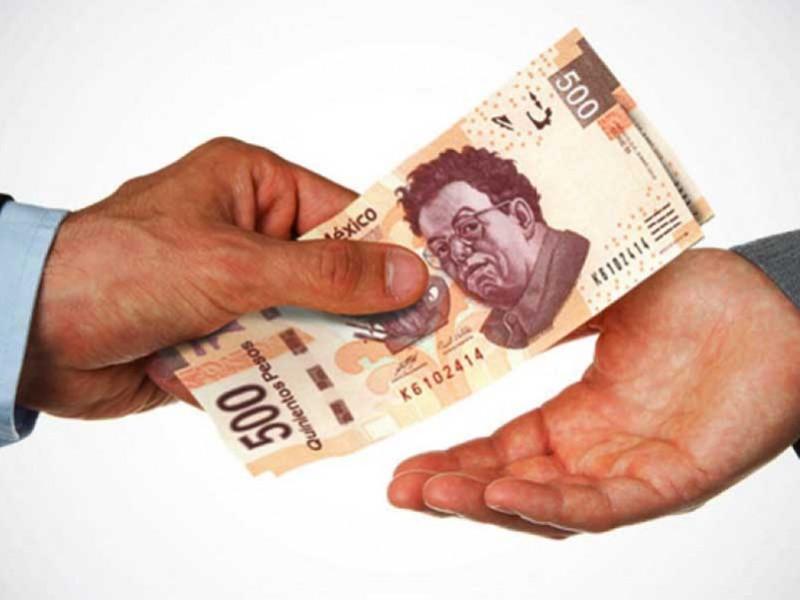 Funcionarios millonarios a costa del pueblo pobre en Chiapas