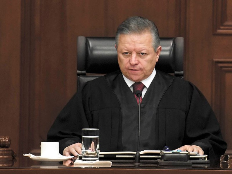 Corte anula objeción de conciencia para médicos