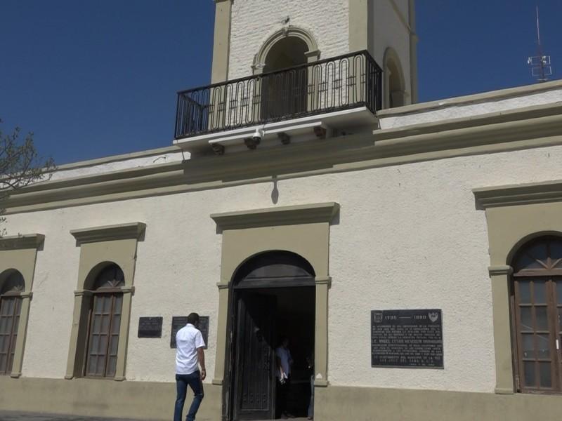 Covid-19 afecta la recaudación fiscal del Ayuntamiento de Los Cabos