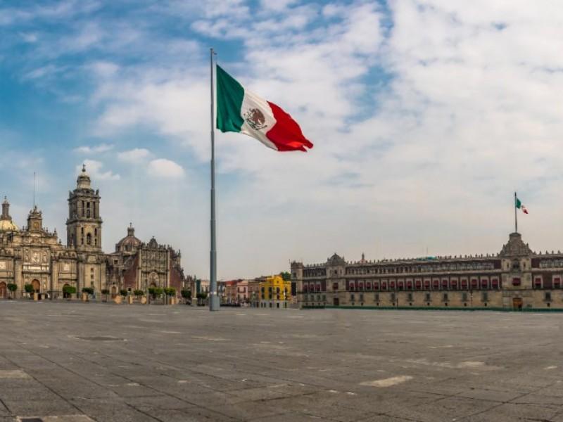 Covid-19 avanza y México ya no es atractivo a inversión