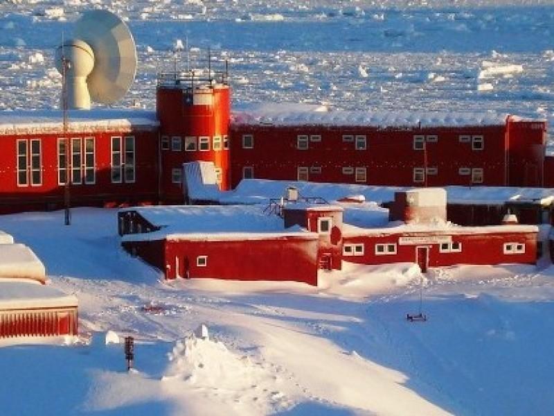 Covid-19 llega a la Antártida, detectaron 36 casos