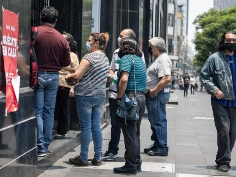 Covid-19 podría dejar a 18 millones más en pobreza extrema