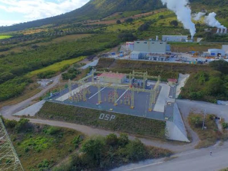 COVID-19 podría incrementar en San Pedro, detectaron casos en geotérmica