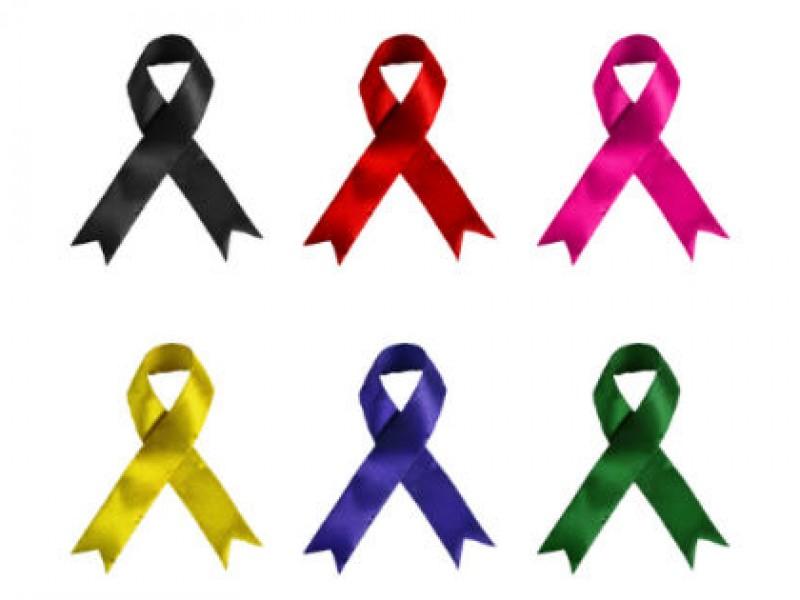 Covid-19 reduce hasta 80% atención de otras enfermedades en Latinoamérica