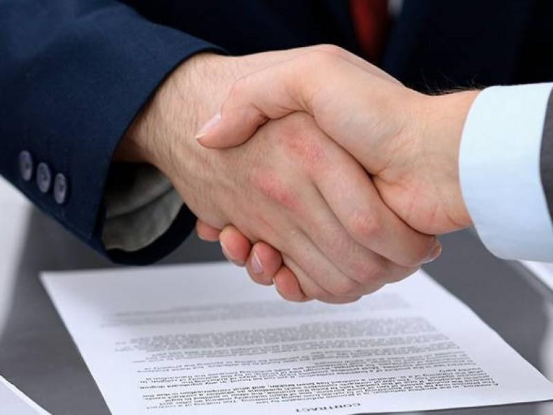 COVID-19 renegociación de contratos de arrendamiento