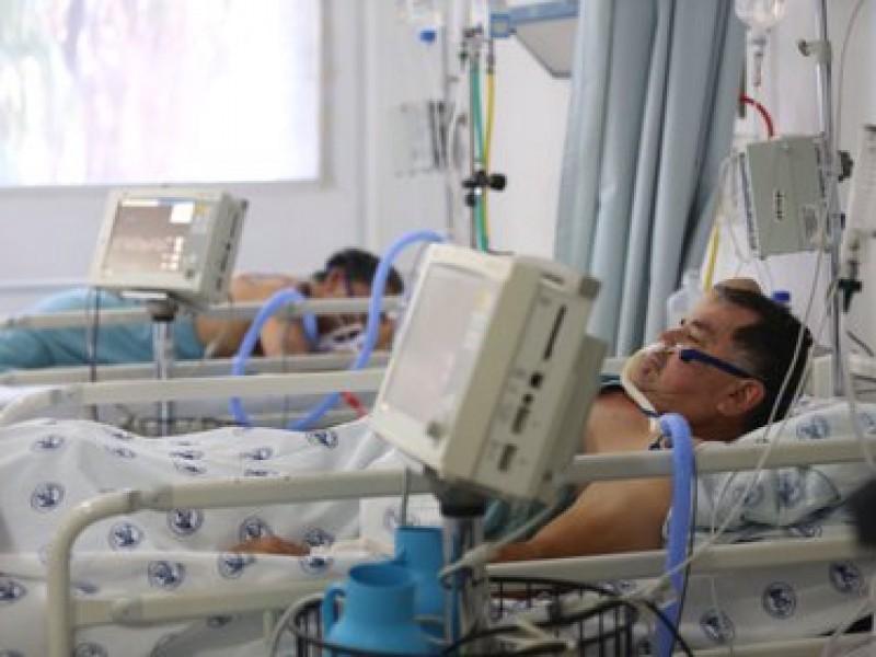 Covid-19 tres veces más mortal que la gripe, asegura estudio