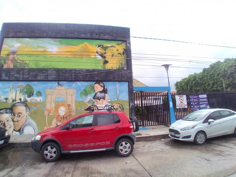 Crea DIF programa de hogar temporal para niños guanajuatenses