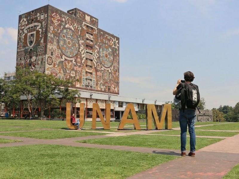 Crea la UNAM licenciatura en Ingeniería Ambiental