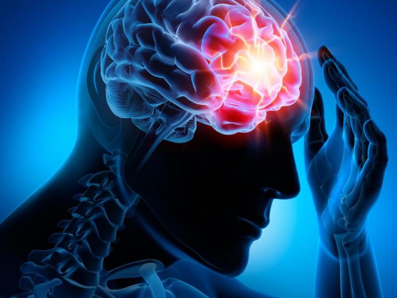 Crean Marcapasos cerebral, útil para trastornos neurológicos