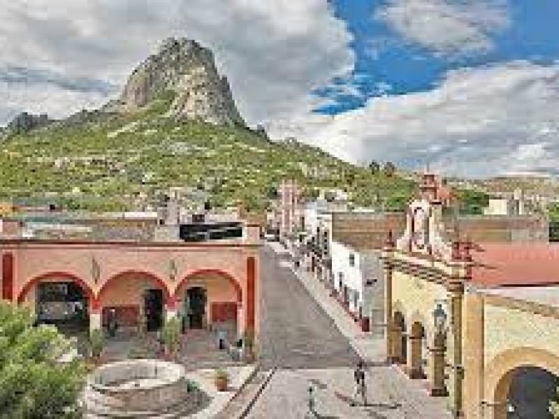 Crean Pasaporte Turístico Querétaro