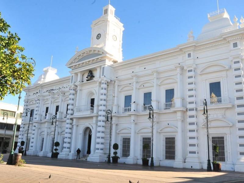 Creará Durazo secretaría de Protección Civil y Atención Ciudadana