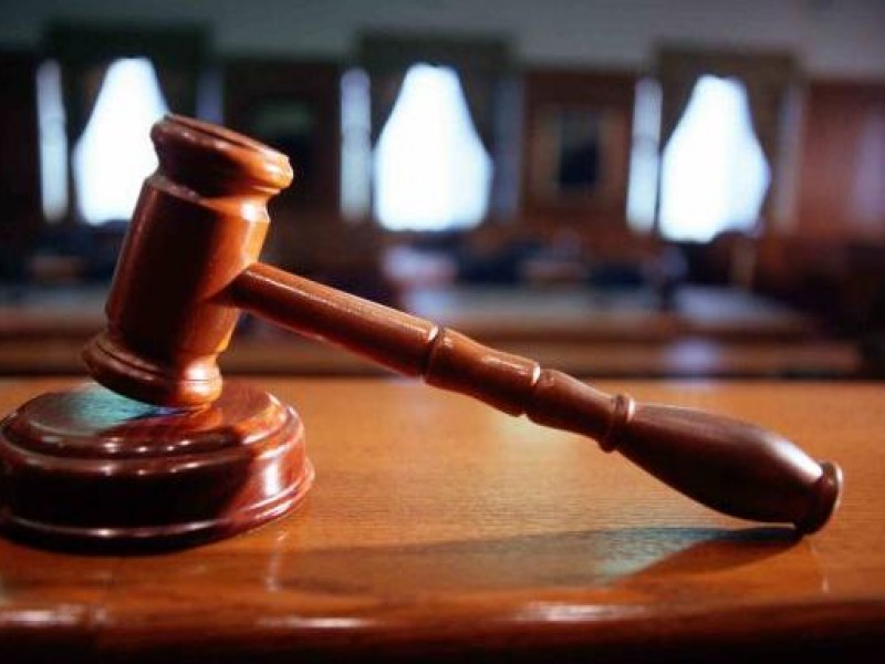 Crearán dos juzgados laborales en Fresnillo y Zacatecas