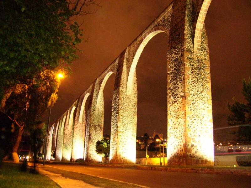 Crearán ''experiencias guiadas'' en Querétaro