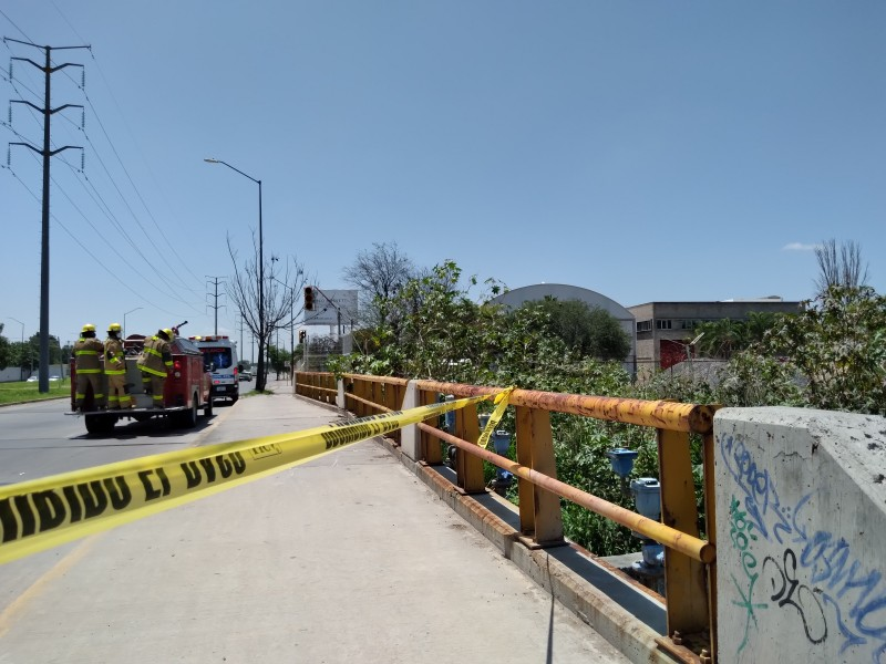 Crece cultura de violencia en Guanajuato, afirma Arquidiócesis de León