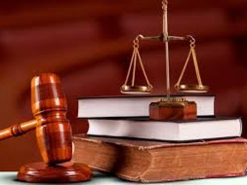 Crece interés en carrera de derecho burocrático, iniciarán virtualmente