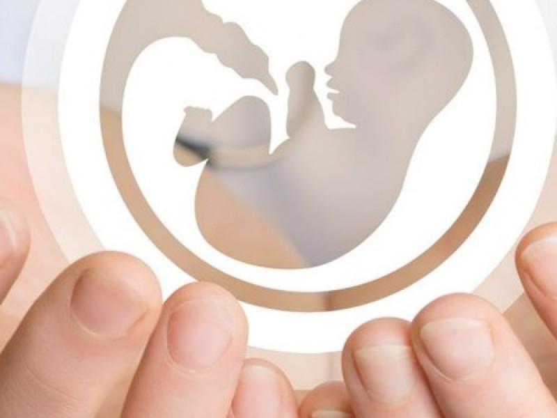 Crece práctica de abortos legales en México