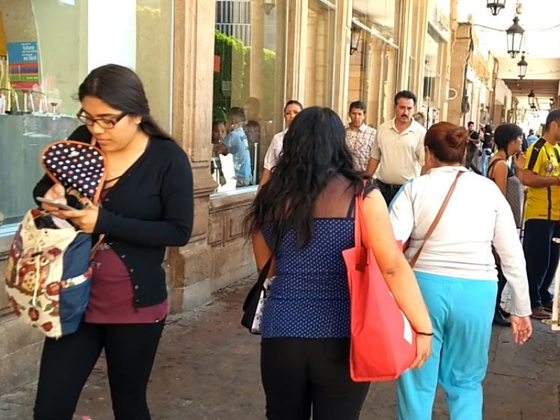 Crece violencia hacia las mujeres en Guanajuato