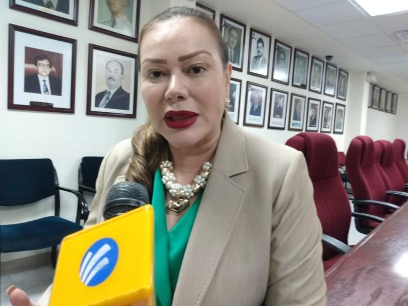 Crecerá número de visas H2A para el 2021
