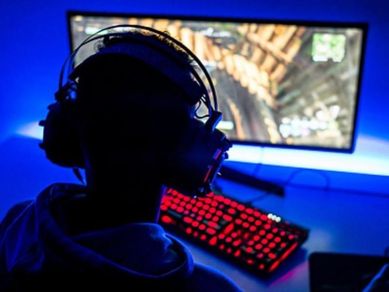 ¿Crees que son malos los videojuegos?