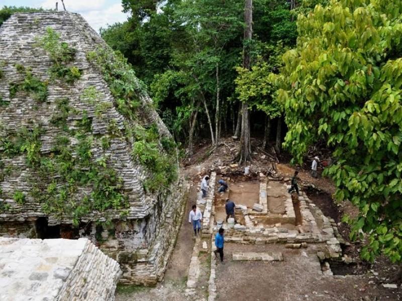 Crisis económica generaría enfrentamientos entre prestadores de servicios turísticos