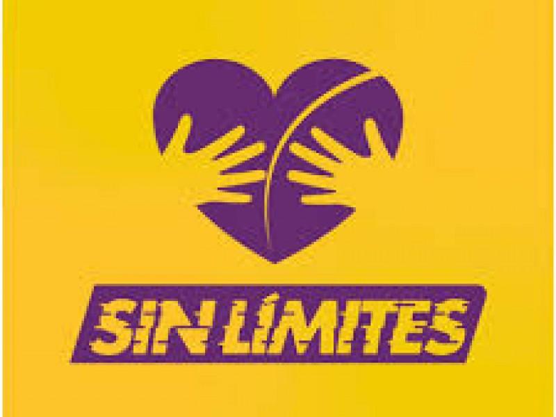 """CRIT presenta campaña """"Capacidad sin Límites"""""""