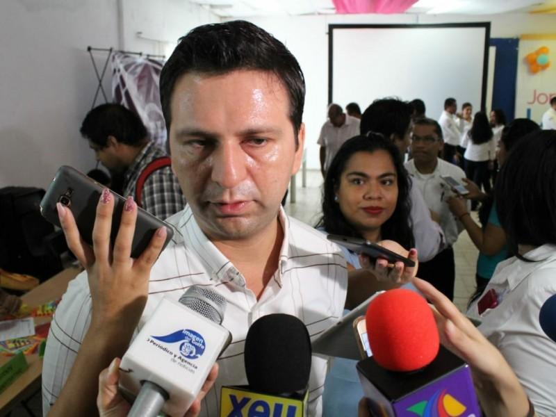 Crítica CANACO liberación de Elba Esther