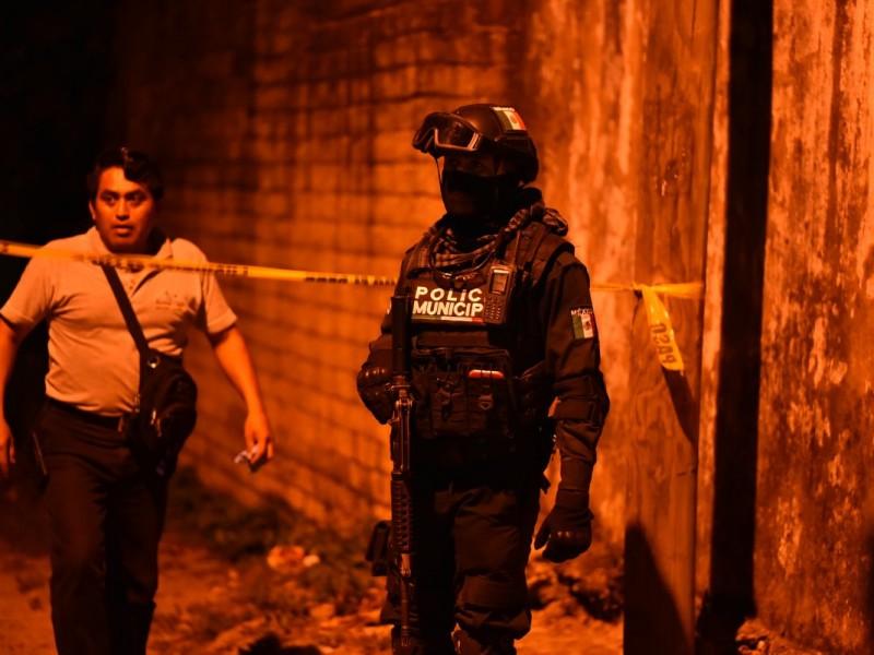 Crónica| Así fue la masacre de Minatitlán, Veracruz