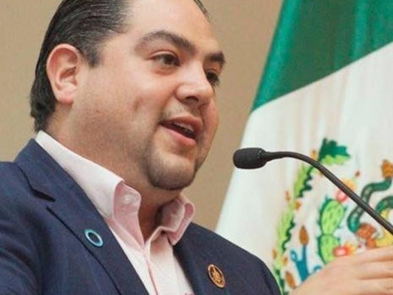 Cruces Mada enfrentará proceso penal en libertad
