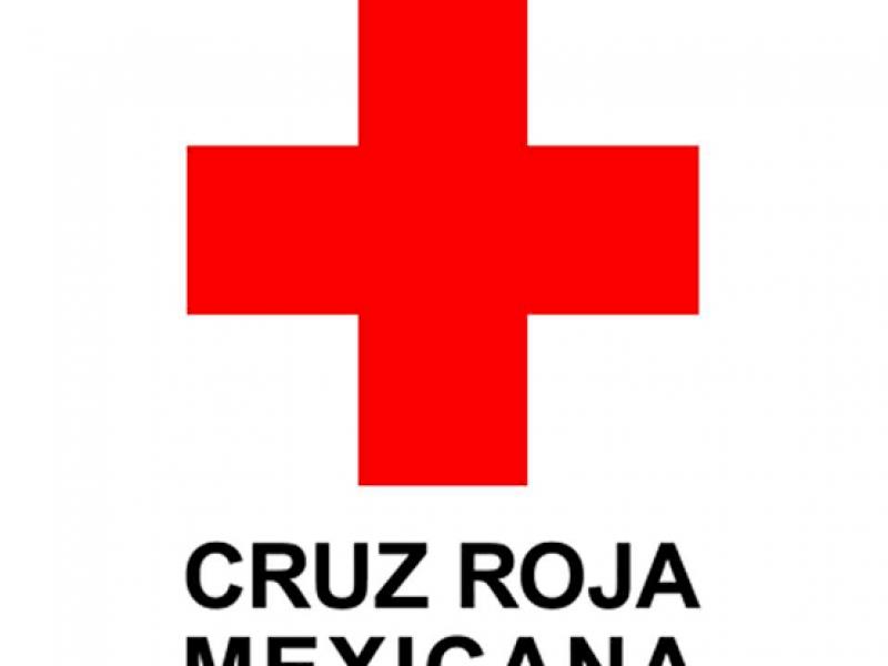 Cruz Roja de Salamanca para servicio por inseguridad