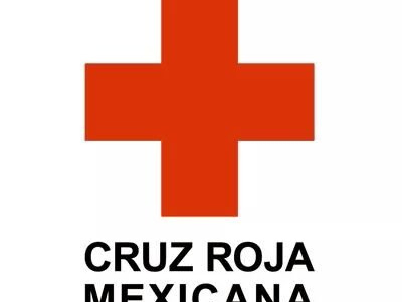 ¿CSL y Zacatal, con futuras delegaciones Cruz Roja?