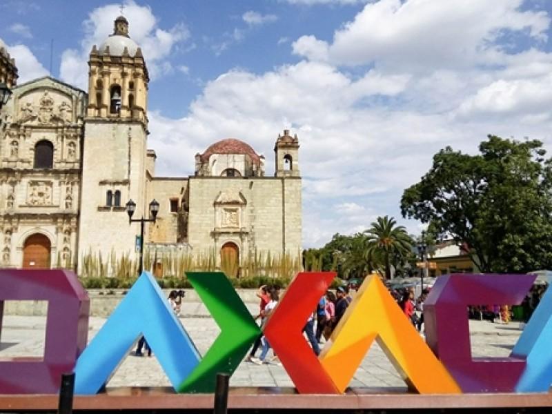 ¿Cuáles son los pueblos mágicos del estado de Oaxaca?
